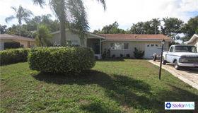 2397 Indigo Drive, Clearwater, FL 33763
