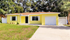 2710 22nd Street S, St Petersburg, FL 33712