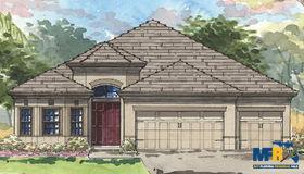 914 Grand Cresta Avenue, Brandon, FL 33511