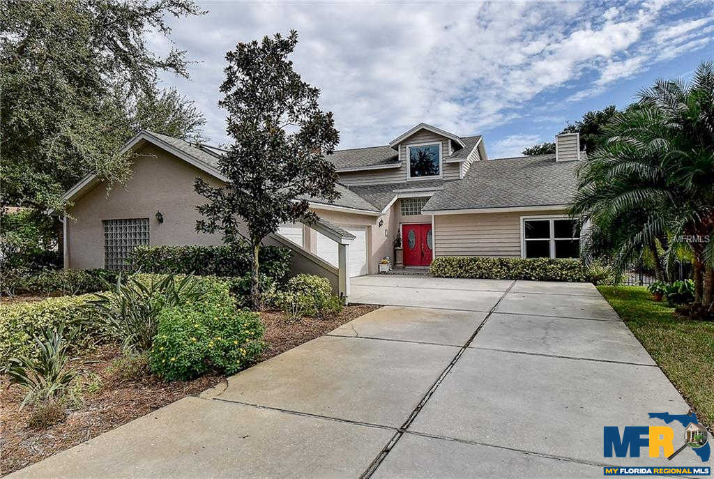 Another Property Sold - 2991 Eagle Estates Circle W, Clearwater, FL 33761