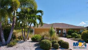 2199 Louisa Drive, Belleair Beach, FL 33786