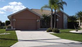 565 Toulouse Drive, Punta Gorda, FL 33950