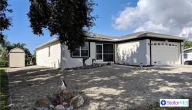1740 Morning Dove Lane, Englewood, FL 34224