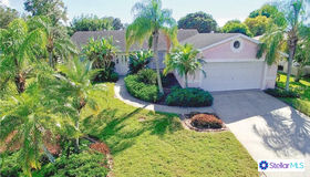 1324 Pinebrook Way, Venice, FL 34285
