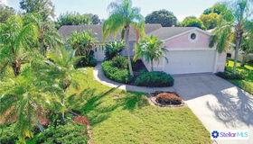 1324 Pinebrook Way, Venice, FL 34285