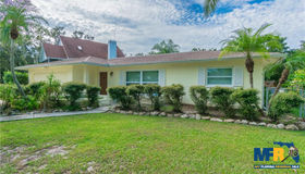3333 Pineview Drive, Holiday, FL 34691