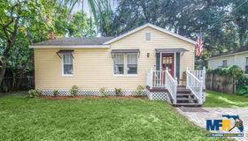 112 W Genesee Street, Tampa, FL 33603