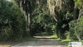 304 E Lumsden Road, Brandon, FL 33511