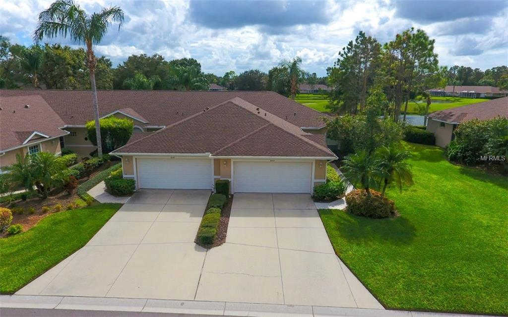 5141 Peppermill Court, Sarasota, FL 34241 now has a new price of $229,000!