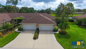 5141 Peppermill Court, Sarasota, FL 34241