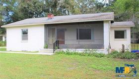 659 N Kepler Road #a, Deland, FL 32724