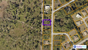 Toledo Road, North Port, FL 34287