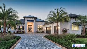 14771 Como Circle, Lakewood Ranch, FL 34202