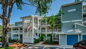 2577 Dolly Bay Drive #307, Palm Harbor, FL 34684
