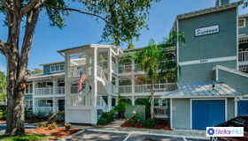 2577 Dolly Bay Drive #307, Palm Harbor, FL 34684
