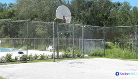 210 Amherst Avenue #100, Sarasota, FL 34232