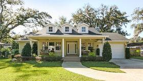 930 Alba Drive, Orlando, FL 32804