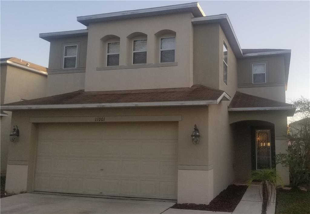 11001 Golden Silence Drive, Riverview, FL 33579 now has a new price of $207,000!