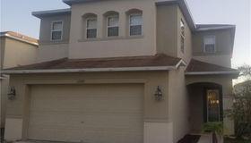 11001 Golden Silence Drive, Riverview, FL 33579