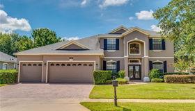 399 Baymoor Way, Lake Mary, FL 32746