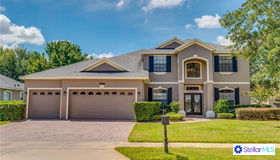 399 Baymoor Way, Lake Mary, FL 32746