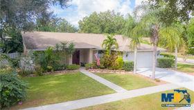 2444 Briar Oak Circle, Sarasota, FL 34232