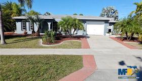 104 Free Court Se, Port Charlotte, FL 33952