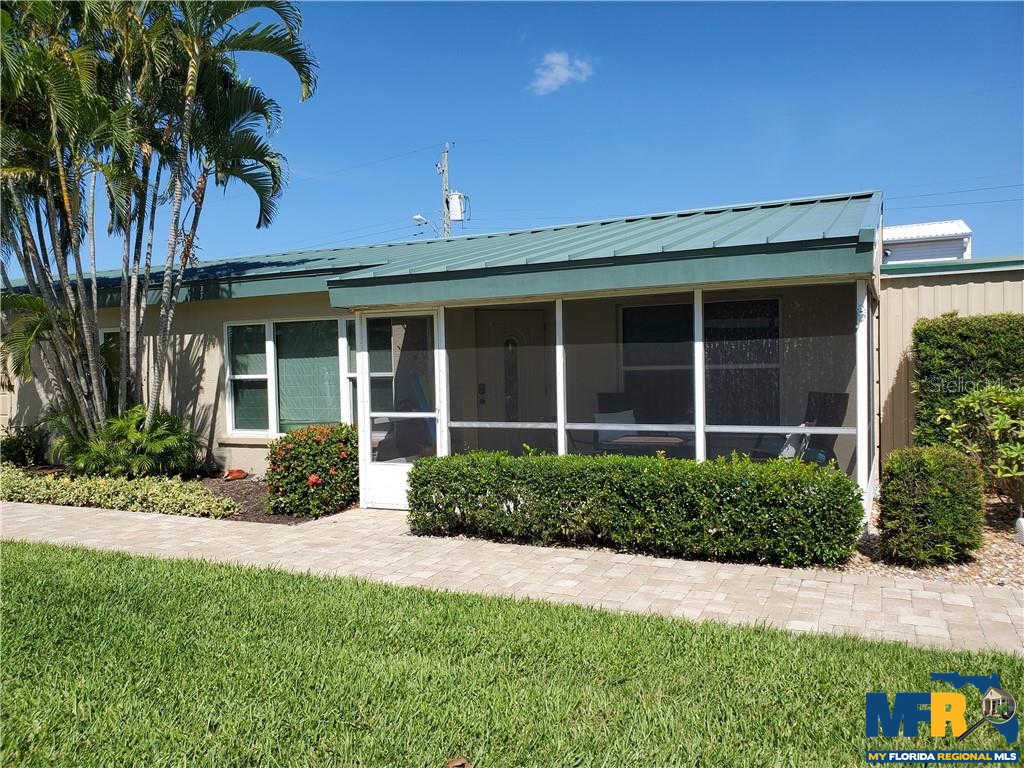 5860 Midnight Pass Road #10, Sarasota, FL 34242 now has a new price of $3,700!