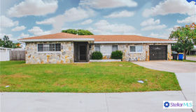 1768 Druid Road E, Clearwater, FL 33756
