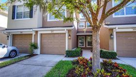 2032 Kings Palace Drive, Riverview, FL 33578