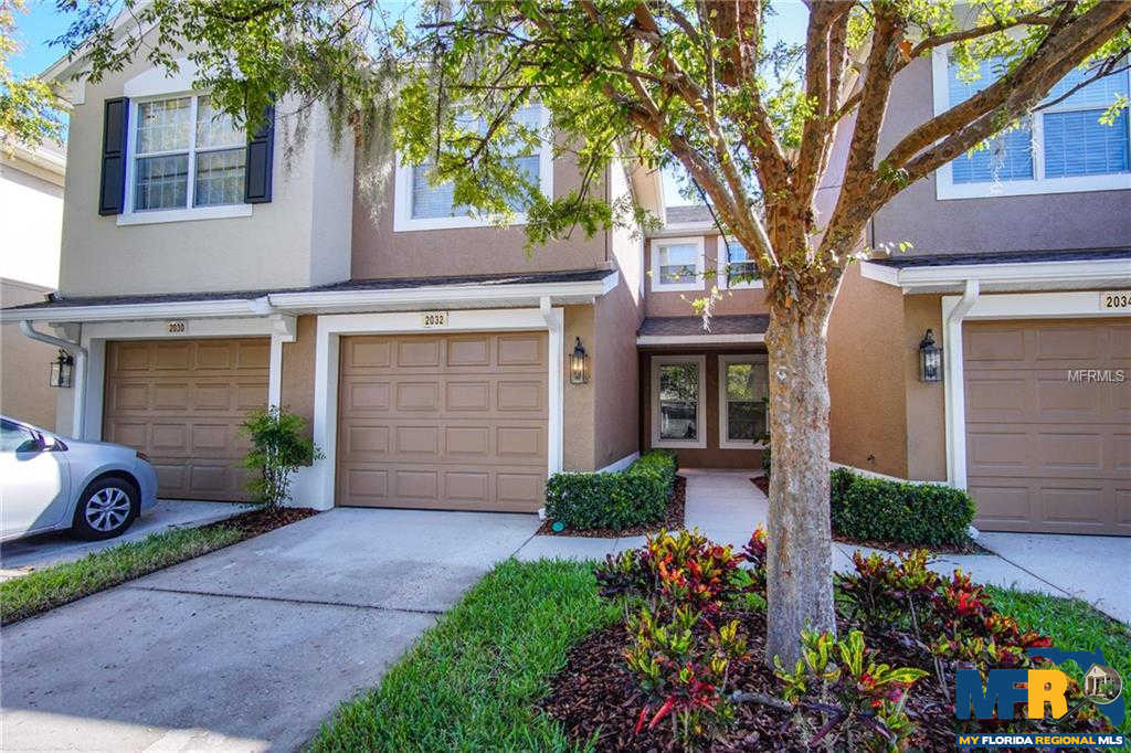 Another Property Sold - 2032 Kings Palace Drive, Riverview, FL 33578