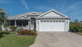 1073 Oswego Lane, The Villages, FL 32162