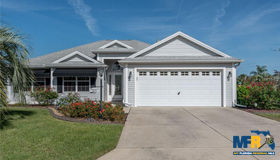 1073 Oswego Lane, The Villages, FL 32162