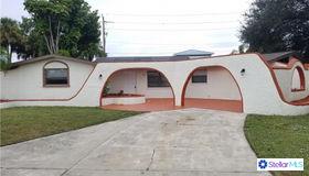132 Revere Street nw, Port Charlotte, FL 33952