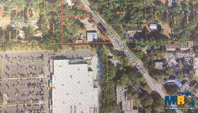 3110 Lithia Pinecrest Road, Valrico, FL 33596