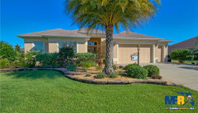 2112 Isleworth Circle, The Villages, FL 32163