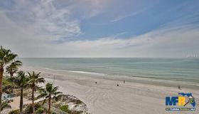 19130 Gulf Boulevard #v-7, Indian Shores, FL 33785