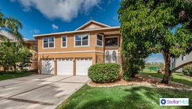 4237 Dewey Drive, New Port Richey, FL 34652