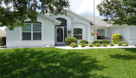 29204 Golf Cart Way, San Antonio, FL 33576