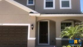 6303 S Macdill Avenue, Tampa, FL 33611