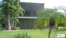 3220 Southshore Drive #24b, Punta Gorda, FL 33955