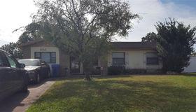 1715 Julian Lane Drive, Tampa, FL 33619