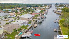 4817 Shell Stream Boulevard, New Port Richey, FL 34652