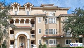 147 S Interlachen Avenue #201, Winter Park, FL 32789