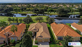 6328 Rookery Circle, Bradenton, FL 34203
