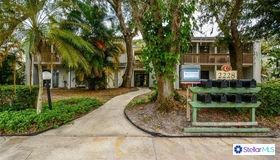 2228 Bahia Vista Street #c2, Sarasota, FL 34239