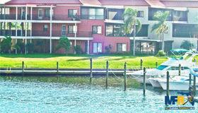 3250 Southshore Drive #54b, Punta Gorda, FL 33955