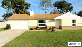 721 Nardello Drive, Deltona, FL 32725