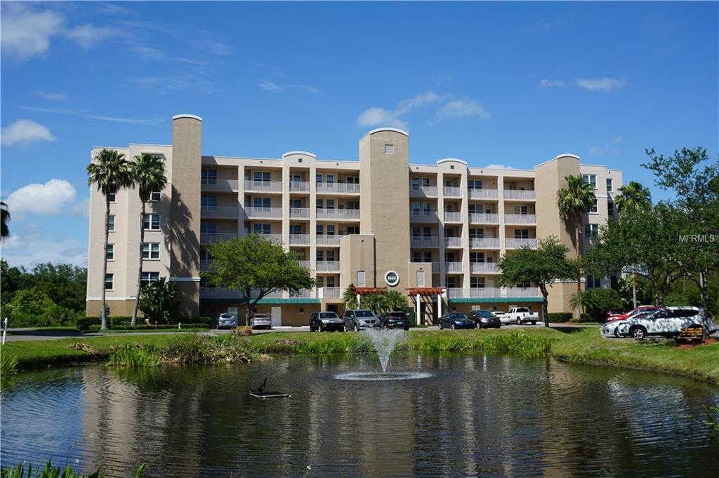 Another Property Sold - 6550 SHORELINE DR #7101 ST PETERSBURG, FL