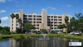 6550 Shoreline Drive #7101, St Petersburg, FL 33708